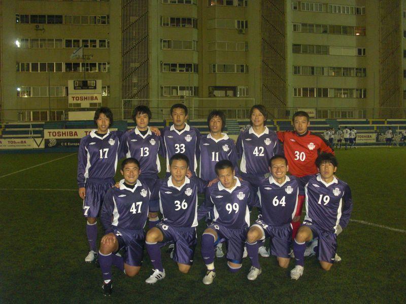 CIMG3397