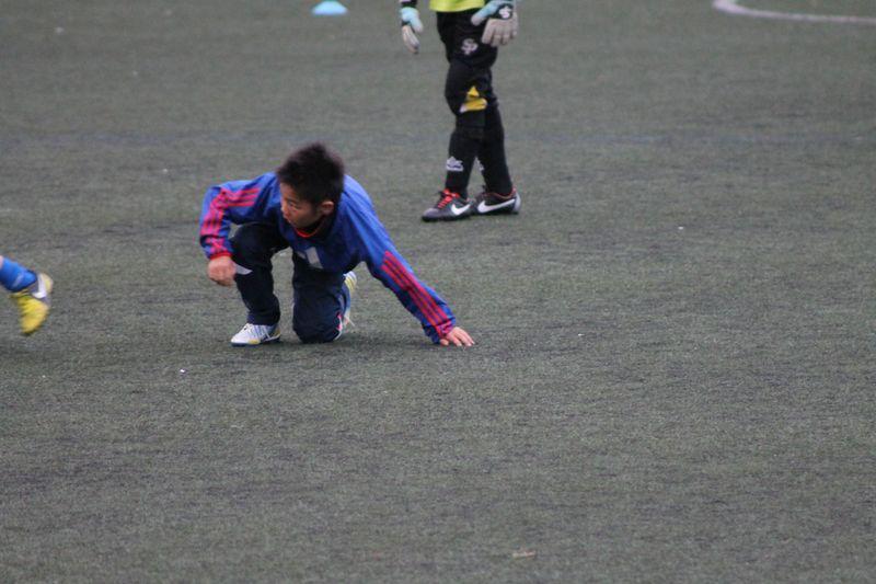 Kazuki3