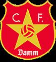 Damm_logo
