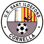 Logo U.E