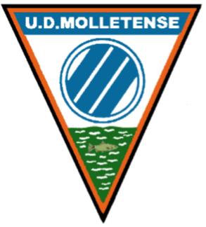 Escudo Molletense