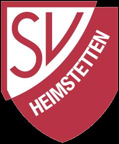 ロゴ SV_Heimstetten.svg