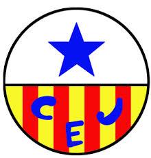 Escudo C.E