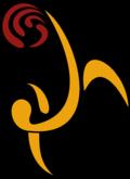 Logo FCF
