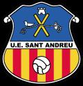 Escudo de Sant Andreu