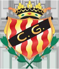 Gimnàstic_tarragona_200px