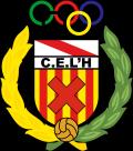 CE_L'Hospitalet_logo