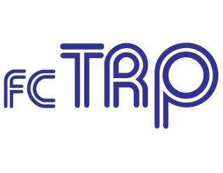 Logo FC Tripletta
