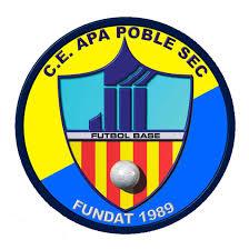 C.E. APA Poble Sec