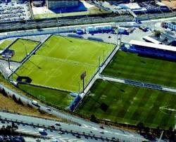 Ciudad_deportiva_de_espanyol